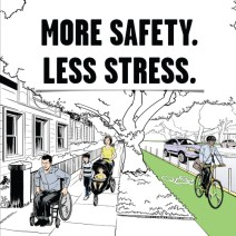 LMF-Insta-IMG-1-More-Safety-Less-Stress