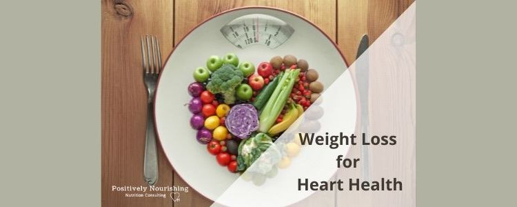 fresh produce in shape of heart on plate shaped scale