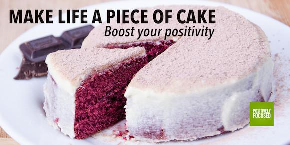 Piece of Cake FB blog