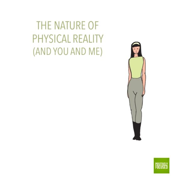 The_Nature_Of_Physical_Reality