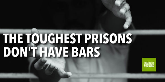 Dev Asangbam prison FB