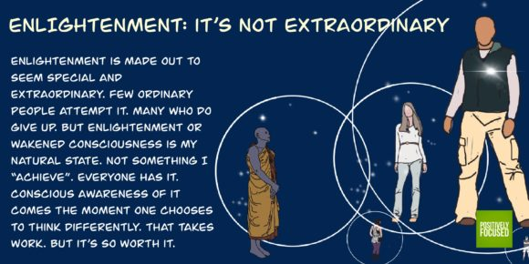 What_Enlightenment_Is