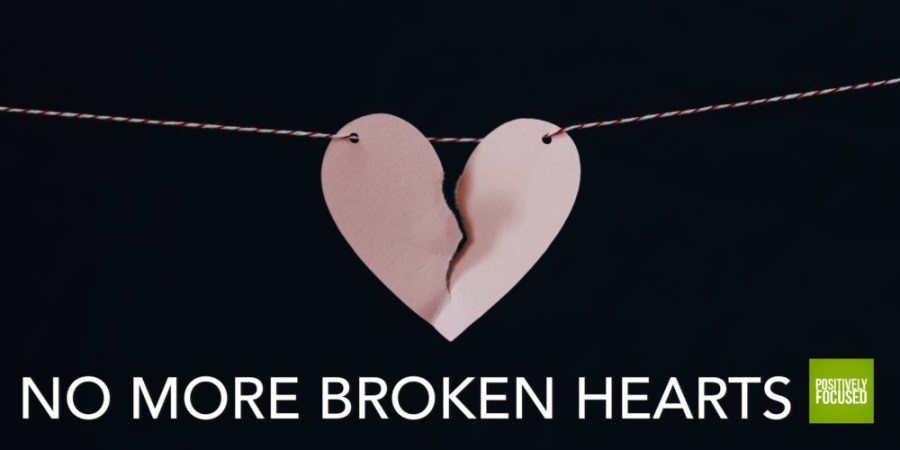 No_More_Broken_Hearts 2