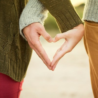 Love: Your Way to Success