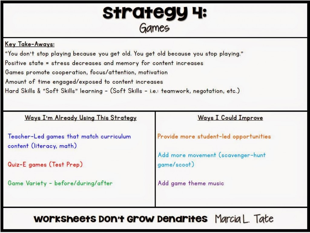 Book Study Worksheets Don T Grow Dendrites