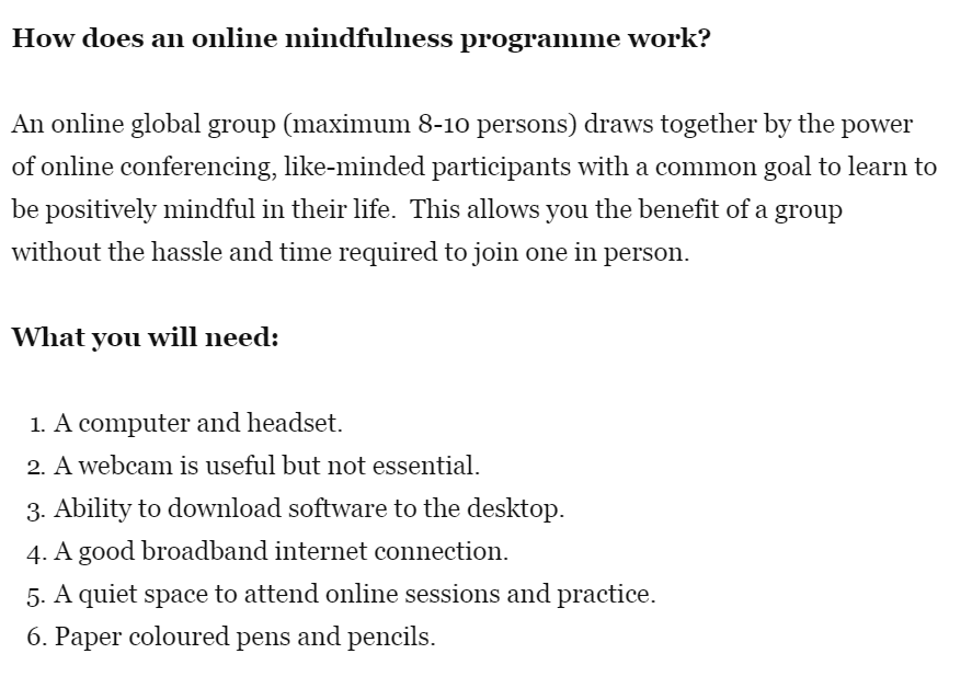 Online_programme_requirements