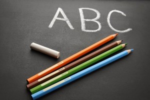 iStock_coloured pencils ABC web