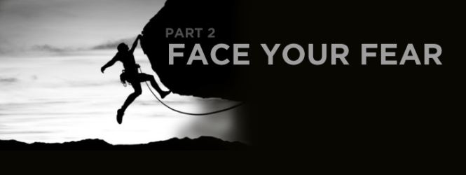 Face Your Fear (2)