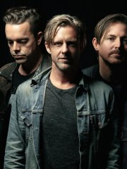 Switchfoot @ Walkway