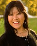 2011 PPW Kristi Lee