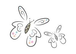 butterflies-1020666__180