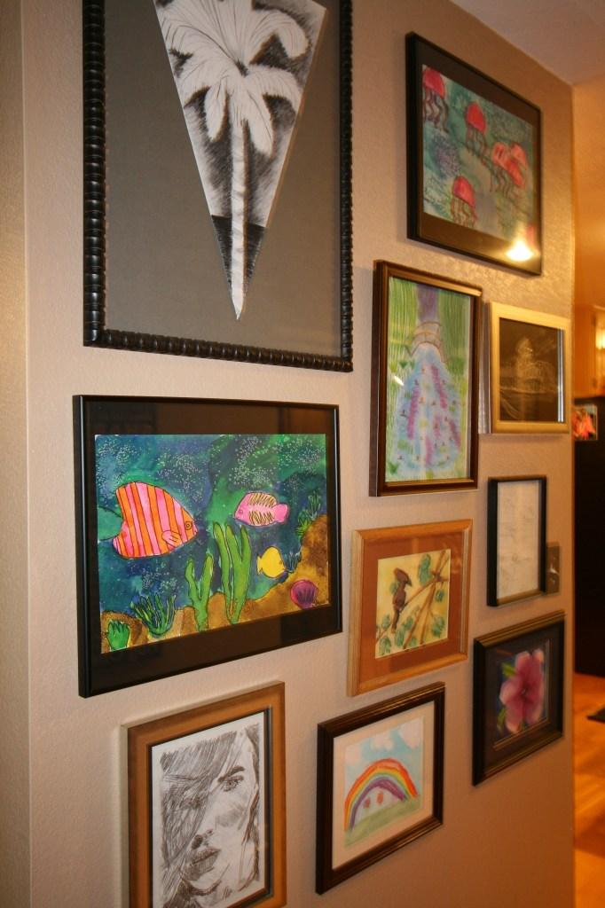 family-art-gallery (2)