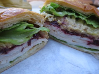 5th Avenue Deli, Carmel
