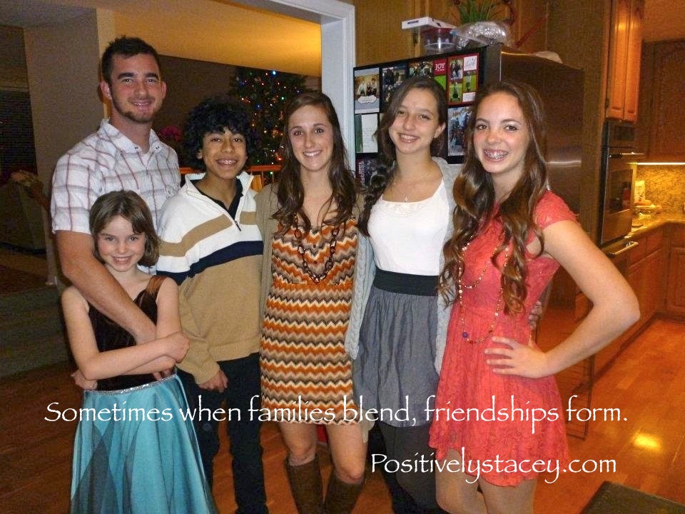 blended friends copy