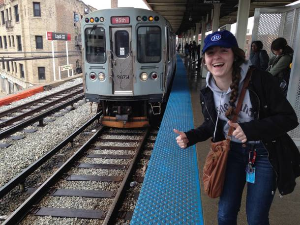 Getting to know the L