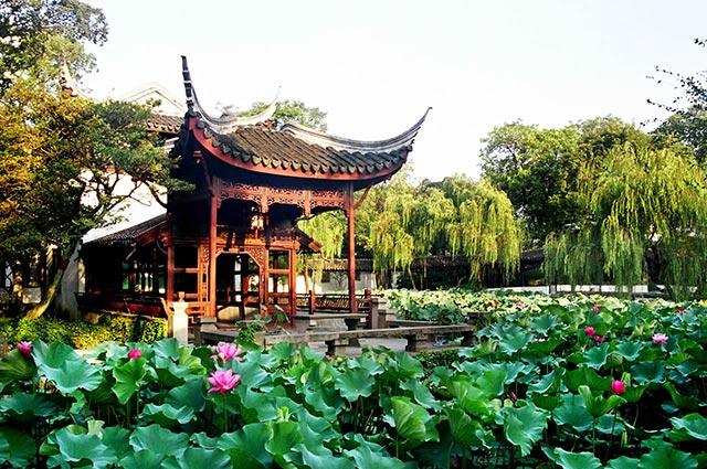 photo from http://www.traveltosuzhou.com/suzhou-at-a-glance