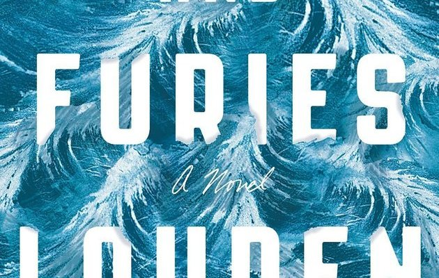 Book Review: Fates and Furies: A Novel by Lauren Groff