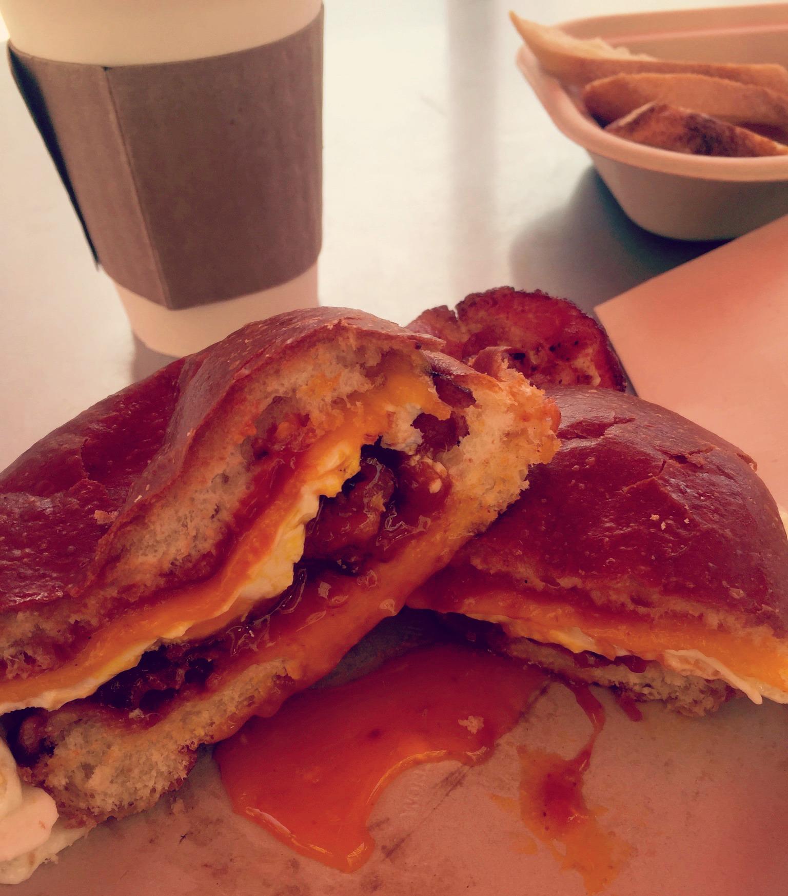 egg-sandwich-eggslut