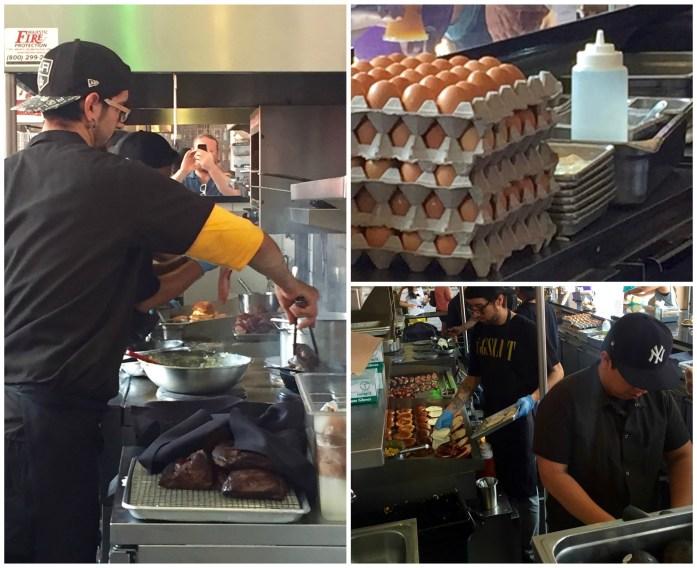 eggslut-downtown-la