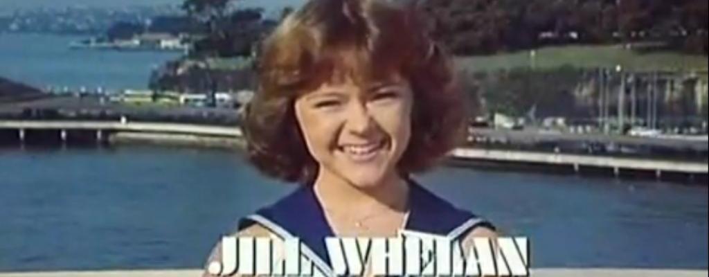 Love Boat star Jill Whelan Shares Love Boat Memories and Cruise Tips