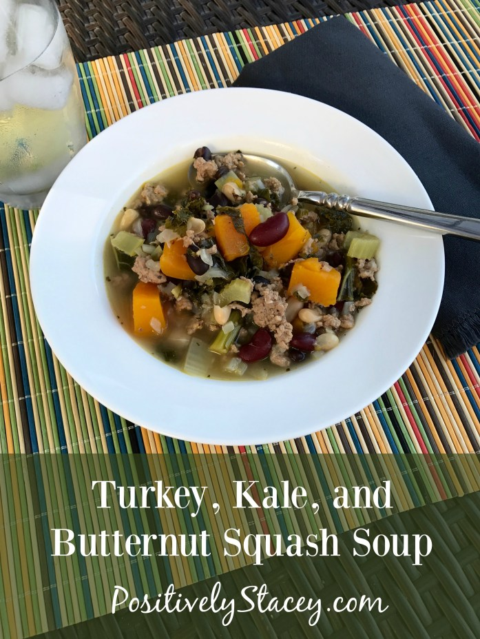 turkey-kale-and-butternut-squash-soup-recipe