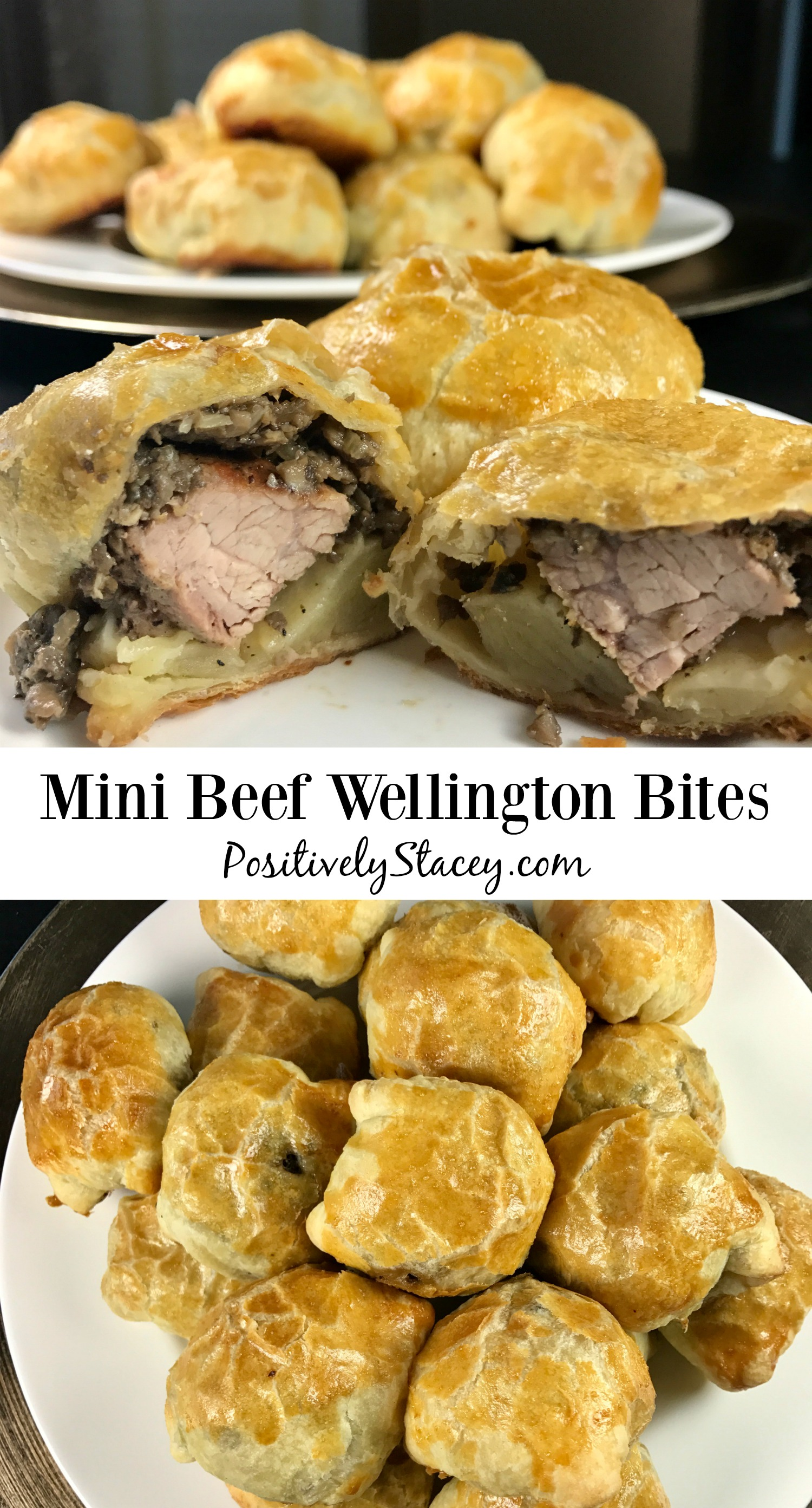 mini-beef-wellington-bites