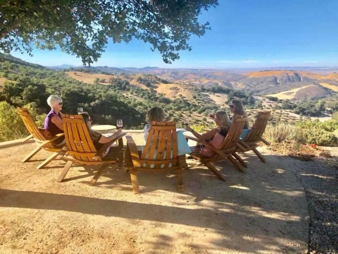 Fall Travel Ideas - Close to Home or Far Away