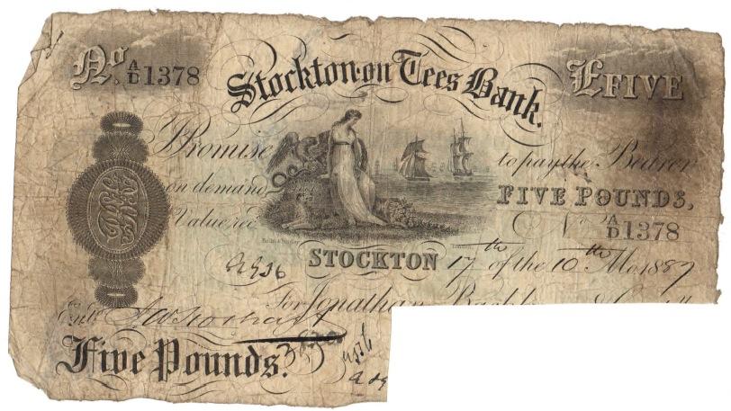 Image result for old money goldsmiths