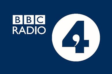 Image result for radio 4 bbc