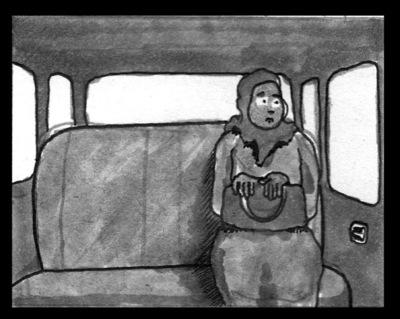 9_almaz_comics