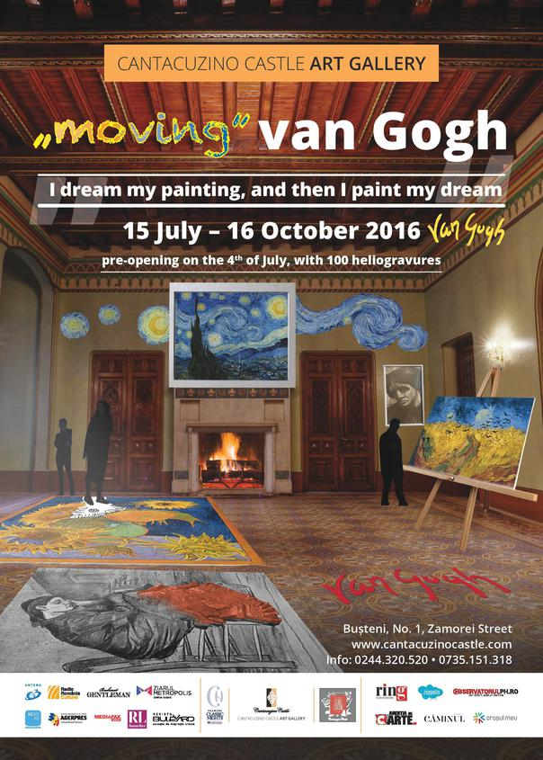 afis-moving-van-gogh-page-001