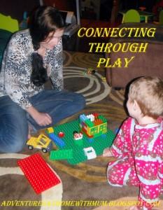 connectingthroughplay