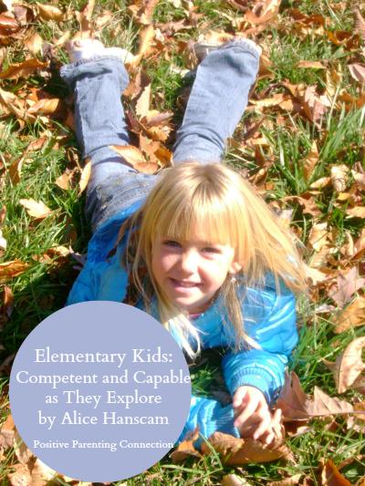 elementarykids