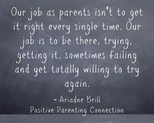 Our-job-as-parents-