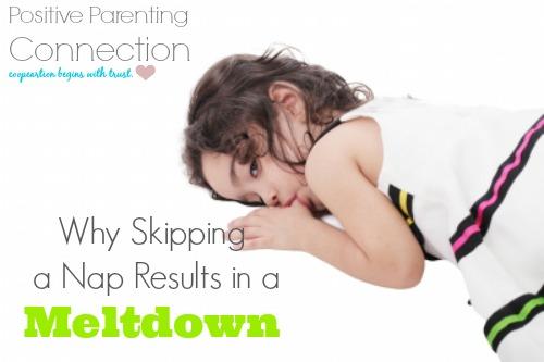 nap_meltdown