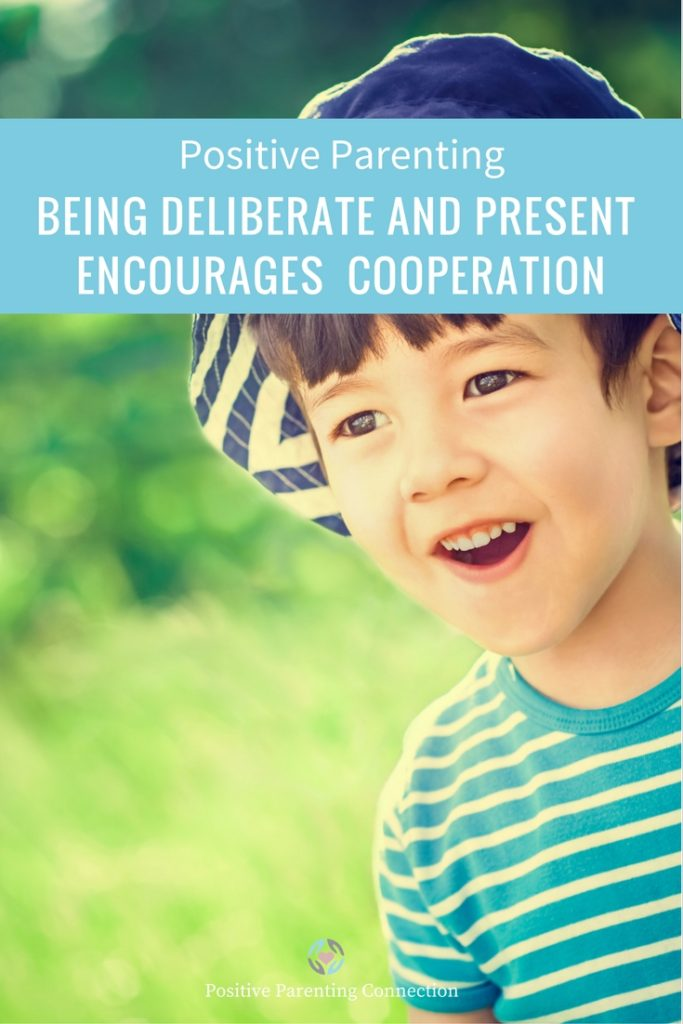 respectful communication increases cooperation