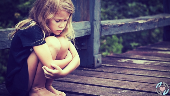 What You Need To Know To Navigate Tantrums Beyond Toddlerhood