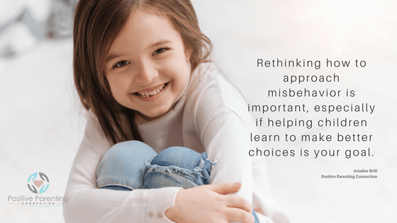 1 positive parenting better behaved kids