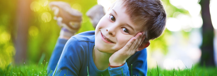 Encouraging Better Behavior When Your Child Acts Out