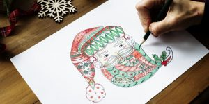 What Is Mindfulness Coloring 39 More Creative Mindfulness Art Ideas