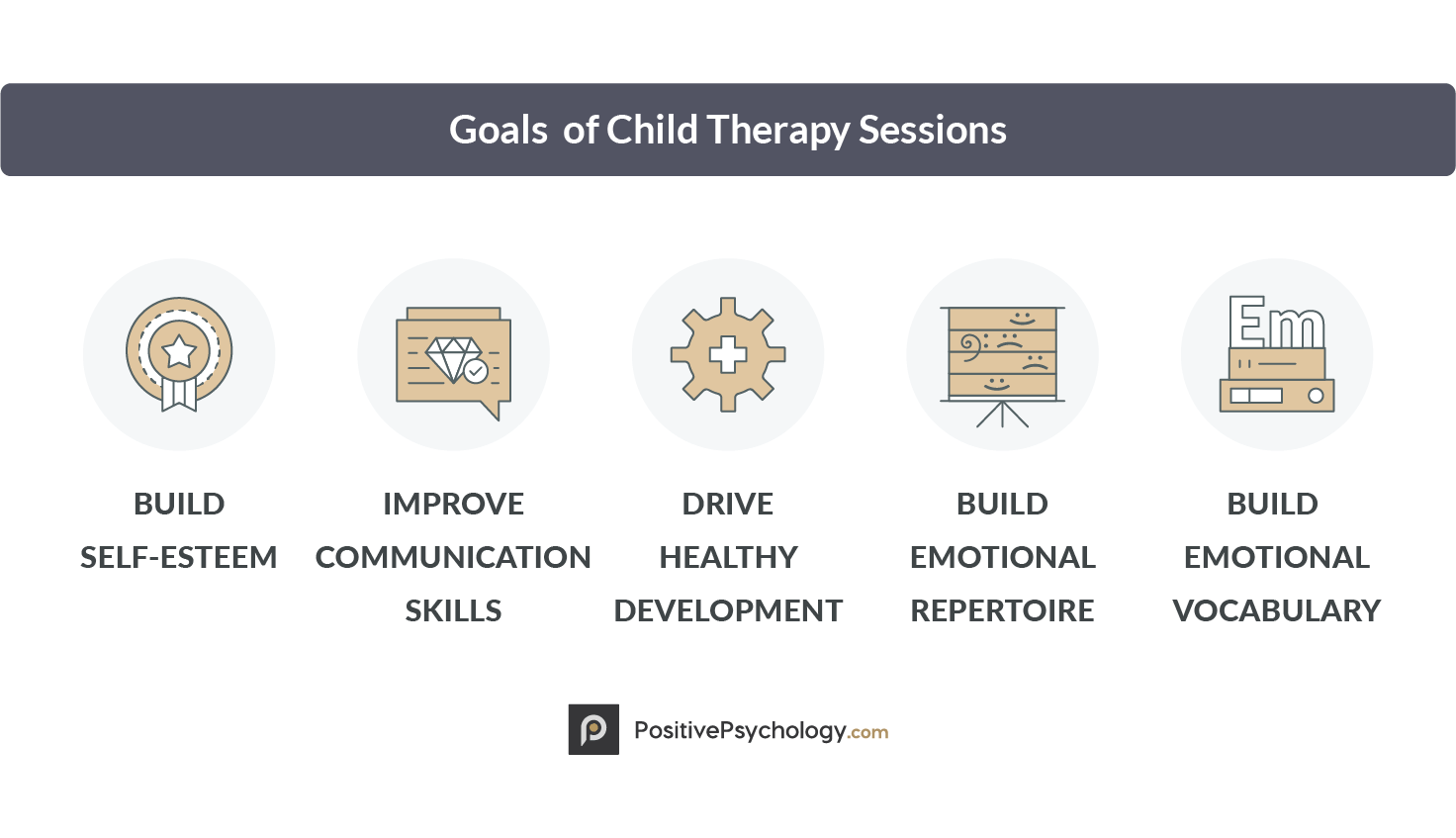Child Therapy 19 Counseling Techniques Amp Worksheets For