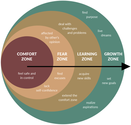 Leaving-the-Comfort-Zone-Appendix