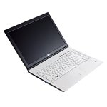LG Notebook