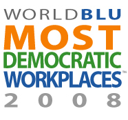 WorldBlu List