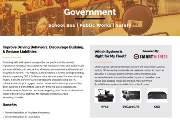 fleetiq-government