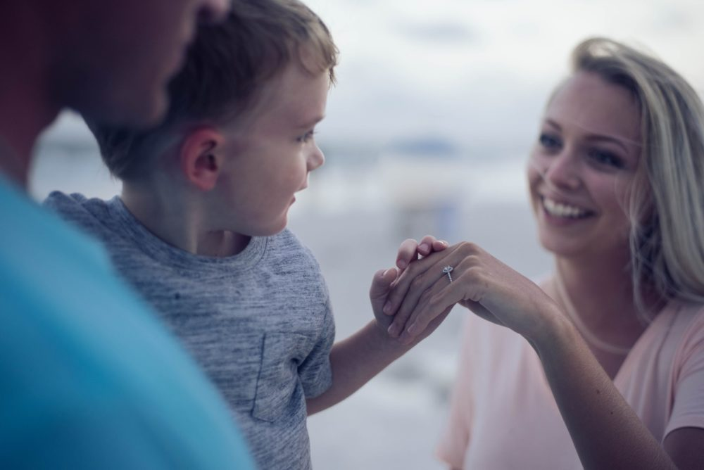 5 Ways Special Needs Parents Can Practise Positivity