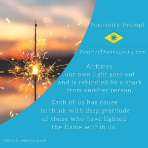 gratitude for those who light our spark (1)
