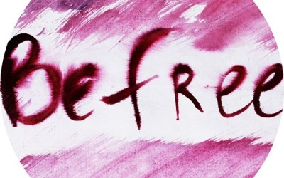 Freedom in Your Life