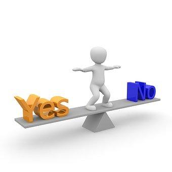 decision-1013752__340
