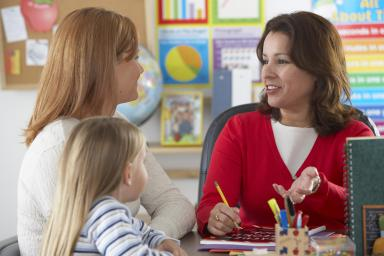 How to Get An IEP For Your Child